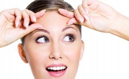 Wrinkle Treatment - Rejuvenation