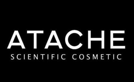 A1 Scientific Cosmetics, the Main Distributor of Atache Cosmetics in England
