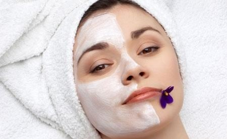Professional Atache Cosmetic Products for the Removal of Blackheads and Milia