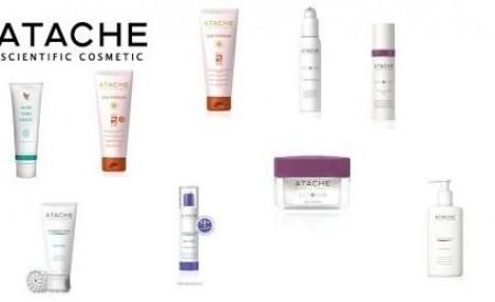 Professional Atache Programs at Renew Skin & Health Clinic