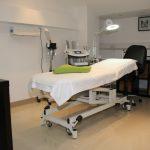 Renew Clinic Photos
