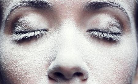 Facial Beauty Cosmetic Treatments for Skin Rejuvenationbook Treatment