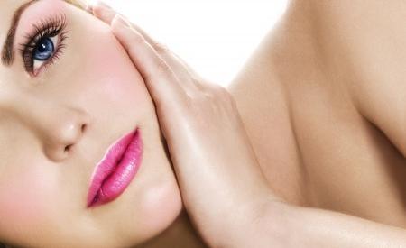 laser-hyperpigmentation-treatment-using-deka-smartxide-co2-laser