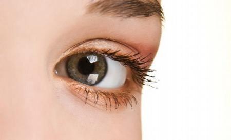 Laser Skin Resurfacing With Deka Smartxide Co2 Laser